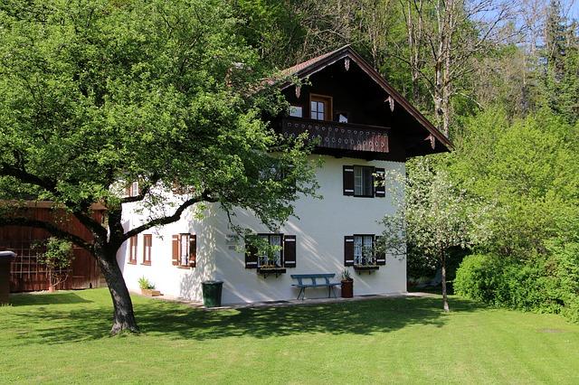 house-1421201_640